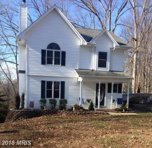 8441 Ridge View Road, Lusby, MD 20657 (#CA10121276) :: Pearson Smith Realty