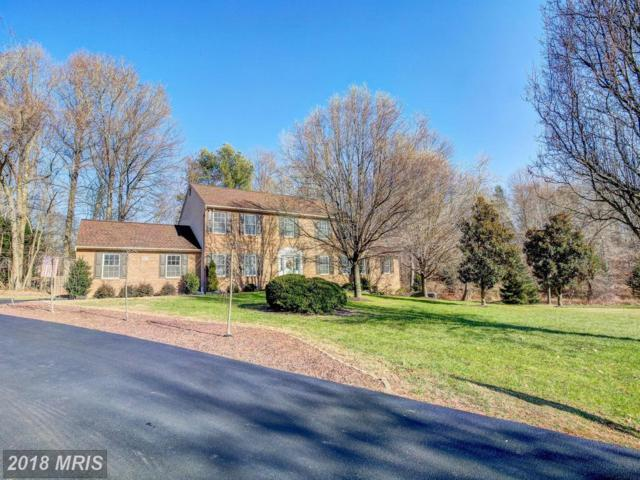 1115 Somerset Lane, Owings, MD 20736 (#CA10121632) :: Pearson Smith Realty