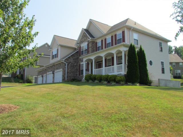2759 Queensberry Drive, Huntingtown, MD 20639 (#CA10122473) :: Pearson Smith Realty