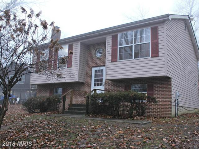 12123 Monterey Court, Lusby, MD 20657 (#CA10134456) :: Pearson Smith Realty