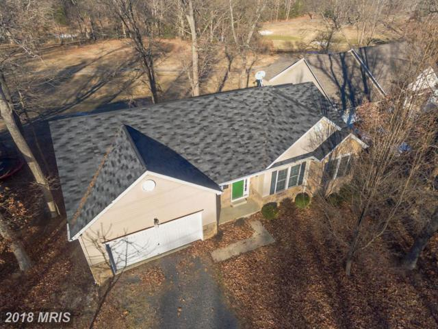 11155 Rawhide Road, Lusby, MD 20657 (#CA10136202) :: Pearson Smith Realty