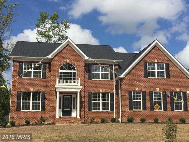182 Oakland Hall Road, Prince Frederick, MD 20678 (#CA10183640) :: Eric Stewart Group