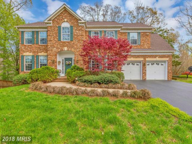 4345 Little Falls Road, Huntingtown, MD 20639 (#CA10201146) :: The Gus Anthony Team
