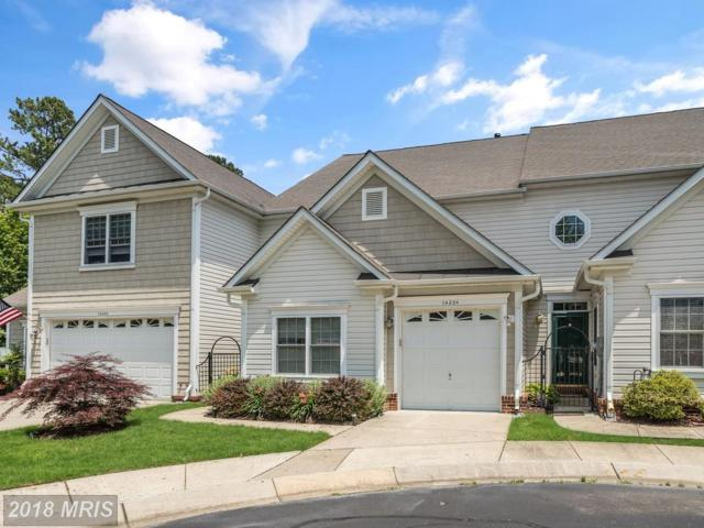 14224 Foxhall Road, Dowell, MD 20629 (#CA10281999) :: Bob Lucido Team of Keller Williams Integrity