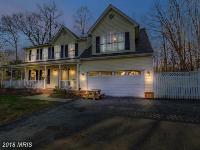 3050 Mayberry Avenue, Huntingtown, MD 20639 (#CA10310109) :: Browning Homes Group