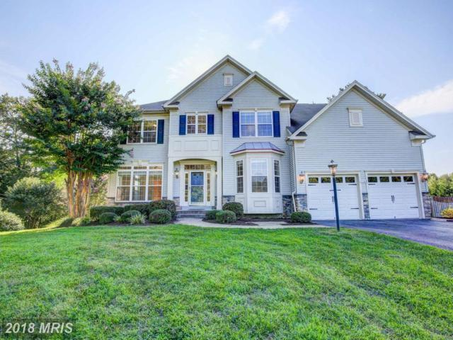 3340 Evans Road, Huntingtown, MD 20639 (#CA9012675) :: Gail Nyman Group