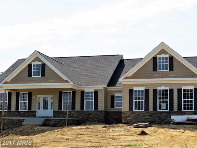 1760 Perspective Place, Owings, MD 20736 (#CA9828073) :: LoCoMusings