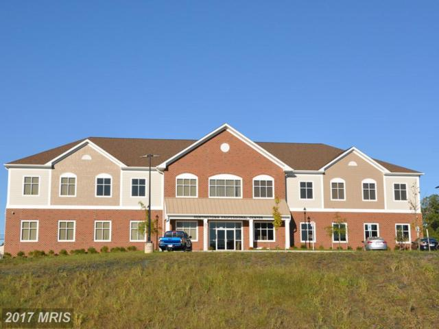 3995 Old Town Road, Huntingtown, MD 20639 (#CA9870391) :: Pearson Smith Realty