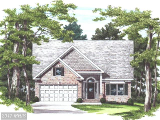 506 Gate Dancer Court, Prince Frederick, MD 20678 (#CA9877673) :: Pearson Smith Realty
