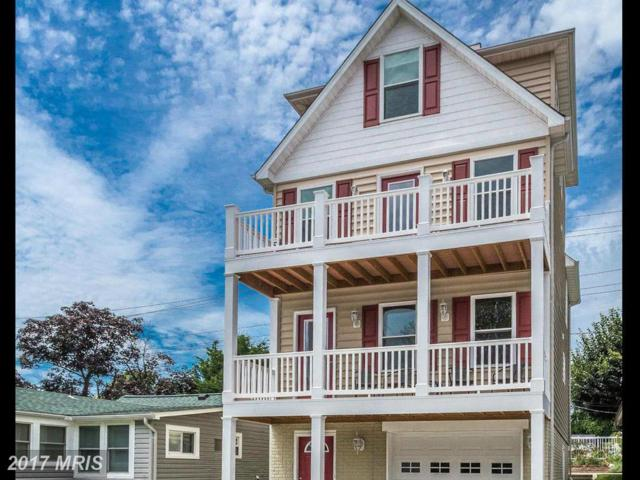 8229 Bayside Road, Chesapeake Beach, MD 20732 (#CA9902853) :: Pearson Smith Realty
