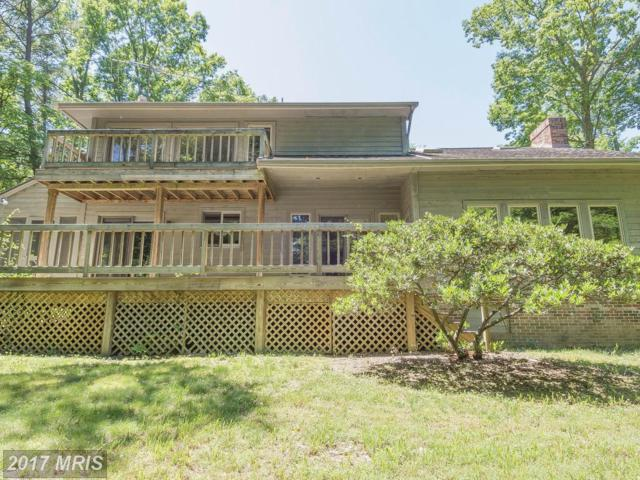 11850 Blue Point Court, Lusby, MD 20657 (#CA9909627) :: Pearson Smith Realty