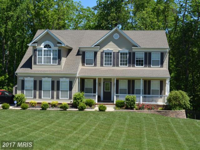 2063 Baythorne Road, Prince Frederick, MD 20678 (#CA9944035) :: Pearson Smith Realty