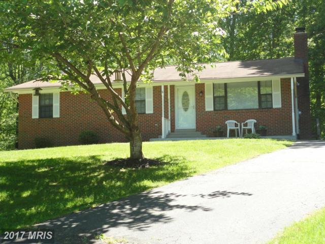 6304 Brookeview Court, Chesapeake Beach, MD 20732 (#CA9947148) :: LoCoMusings