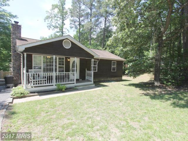 12280 Catalina Drive, Lusby, MD 20657 (#CA9956633) :: Pearson Smith Realty