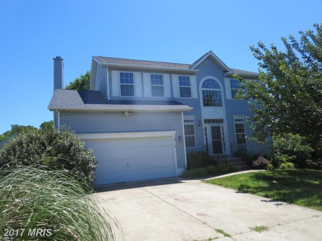 8211 Bayview Hills Drive, Chesapeake Beach, MD 20732 (#CA9974314) :: Pearson Smith Realty