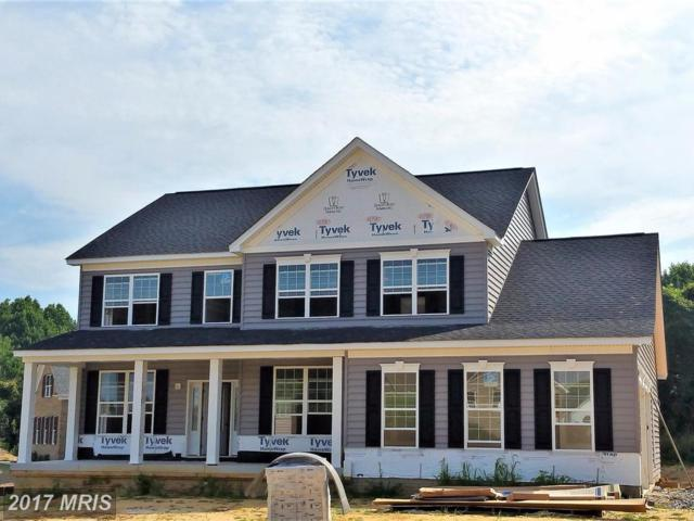 1770 Perspective Place, Owings, MD 20736 (#CA9975585) :: LoCoMusings