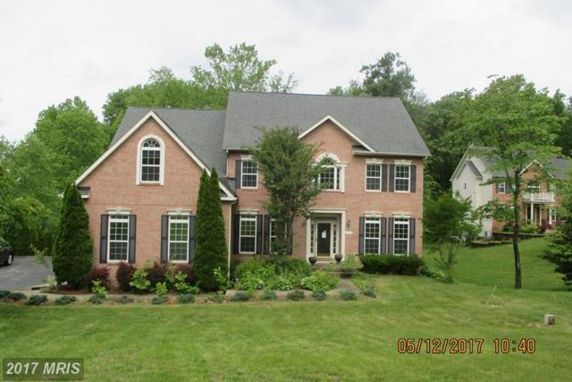 3730 Devin Court, Huntingtown, MD 20639 (#CA9985403) :: RE/MAX One