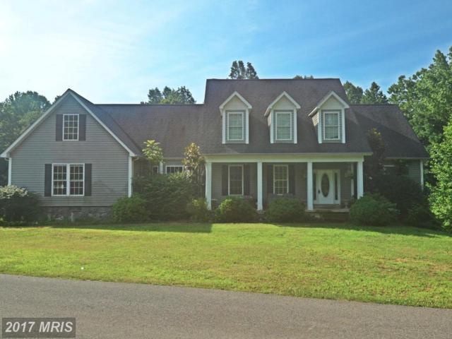 790 Alameda Drive, Huntingtown, MD 20639 (#CA9985813) :: Pearson Smith Realty