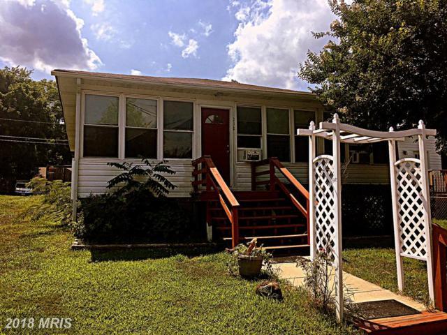 232 Macrae Avenue, Prince Frederick, MD 20678 (#CA9994490) :: Pearson Smith Realty