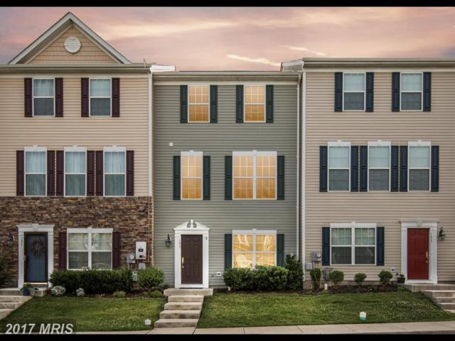 153 Hopewell Drive, North East, MD 21901 (#CC10000960) :: Pearson Smith Realty