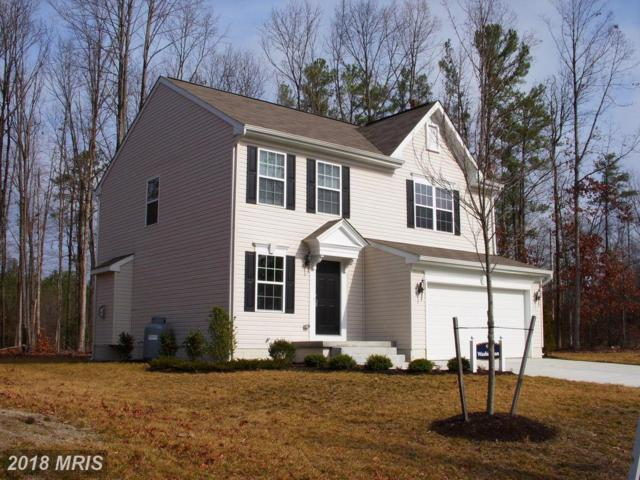 1004 Pine Cone Drive, North East, MD 21901 (#CC10029696) :: Pearson Smith Realty