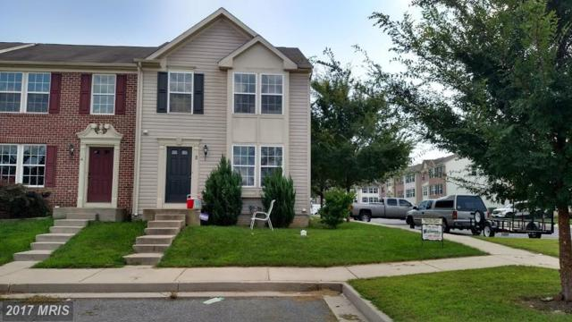 2 Corktree Lane, Elkton, MD 21921 (#CC10039813) :: The Gus Anthony Team