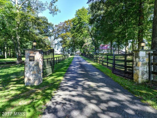 895 Warburton Road, Elkton, MD 21921 (#CC10064583) :: Pearson Smith Realty