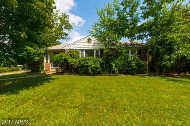 1636 Greenspring Avenue, Perryville, MD 21903 (#CC10065382) :: CORE Maryland LLC