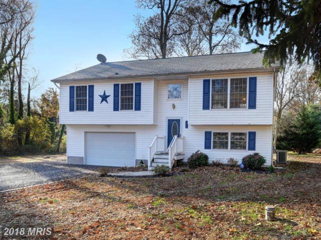 123 Rhode Island Avenue, Earleville, MD 21919 (#CC10114079) :: Pearson Smith Realty