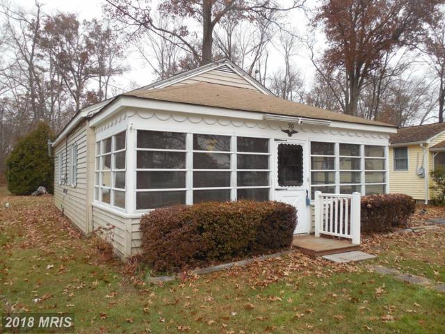 30 Pennsylvania Avenue, North East, MD 21901 (#CC10114546) :: Pearson Smith Realty