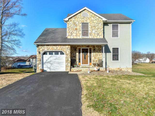 9 Lansdown Court, Elkton, MD 21921 (#CC10120126) :: The Gus Anthony Team