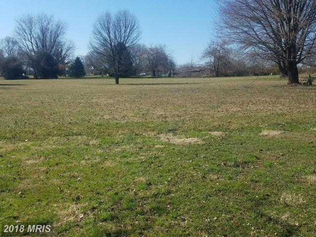 LOT #3 Tome Highway, Colora, MD 21917 (#CC10173619) :: Browning Homes Group