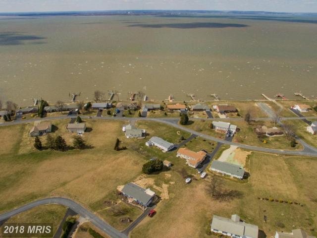 LOT 80 Bay Circle, Earleville, MD 21919 (#CC10185847) :: Arlington Realty, Inc.