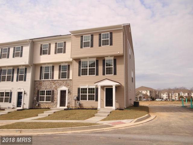 1 Claiborne Road, North East, MD 21901 (#CC10239858) :: Keller Williams Pat Hiban Real Estate Group