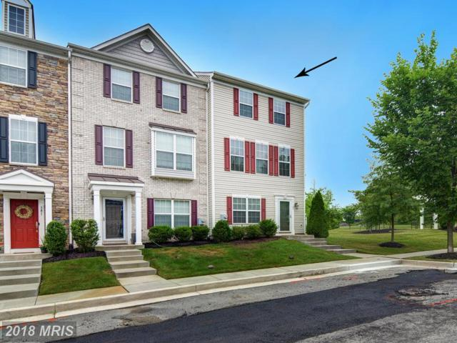 185 Hopewell Drive, North East, MD 21901 (#CC10279658) :: Bob Lucido Team of Keller Williams Integrity