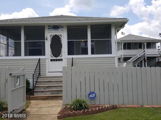 40 Pennsylvania Avenue, Earleville, MD 21919 (#CC10281836) :: Keller Williams Pat Hiban Real Estate Group