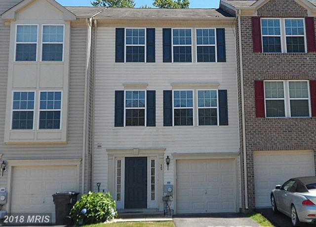 15 Magnolia Drive, Elkton, MD 21921 (#CC10293950) :: The Gus Anthony Team