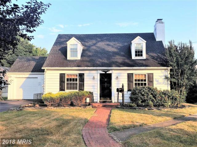 305 Elkton Boulevard, Elkton, MD 21921 (#CC10302287) :: Keller Williams Pat Hiban Real Estate Group