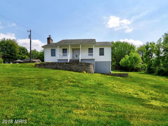 20 Ash Avenue, Earleville, MD 21919 (#CC10324017) :: Keller Williams Pat Hiban Real Estate Group
