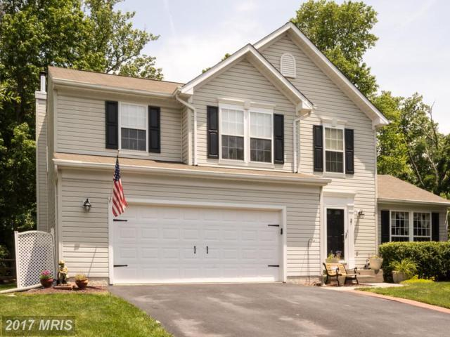 37 Forge Court, North East, MD 21901 (#CC9900140) :: Pearson Smith Realty