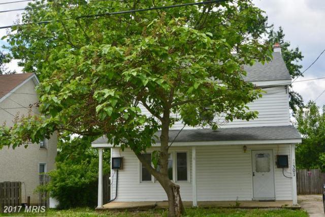 301 Cherry Hill Road, Elkton, MD 21921 (#CC9959659) :: LoCoMusings