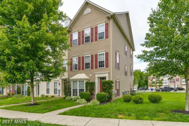 37 Mallory Way, North East, MD 21901 (#CC9963771) :: LoCoMusings