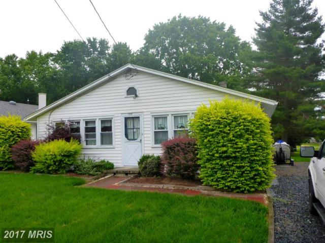 1506 Carpenters Point Road, Perryville, MD 21903 (#CC9975757) :: Pearson Smith Realty