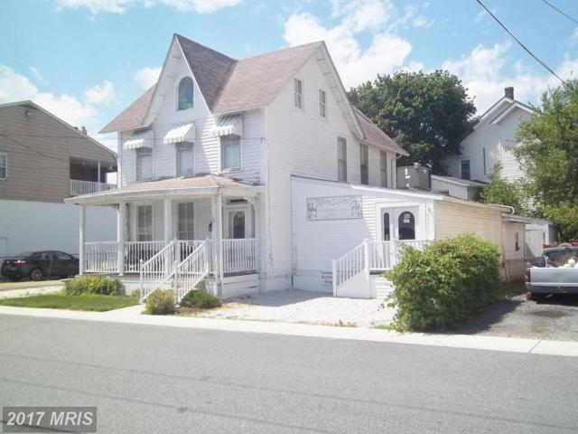 13 Cherry Street, Rising Sun, MD 21911 (#CC9985963) :: Pearson Smith Realty