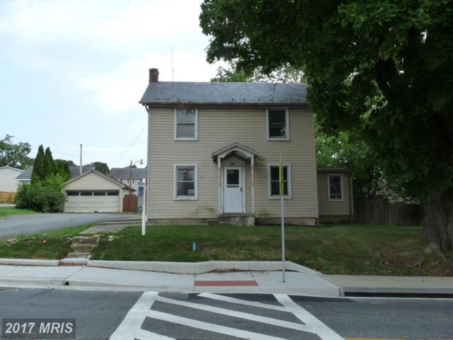 202 Main Street, Rising Sun, MD 21911 (#CC9992971) :: Pearson Smith Realty