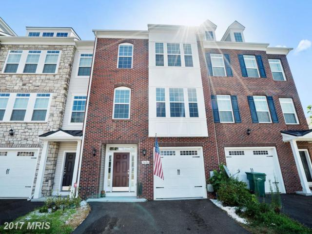 3606 Fossilstone Place, Waldorf, MD 20601 (#CH10012409) :: LoCoMusings