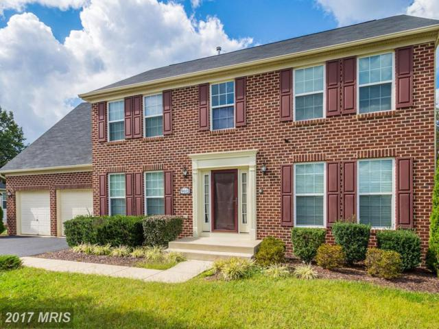 9012 Carthage Court, Waldorf, MD 20603 (#CH10024388) :: Pearson Smith Realty