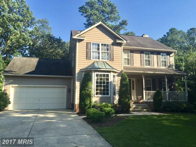 14555 Ivy Dale Court, Swan Point, MD 20645 (#CH10025880) :: LoCoMusings