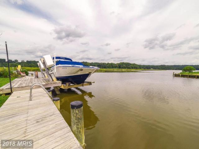 Shirley Boulevard, Port Tobacco, MD 20677 (#CH10027153) :: Pearson Smith Realty