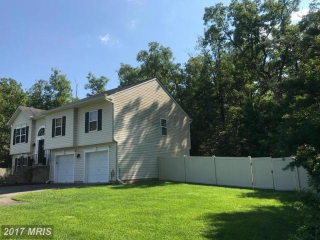 2325 Hawks Landing Court, Waldorf, MD 20601 (#CH10028965) :: Pearson Smith Realty